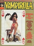 Vampirella (1969 Magazine) 36