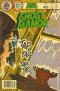 Ghost Manor (1971) 50