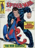 Spider-Man Comics Magazine (1987 Digest) 7
