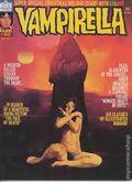Vampirella (1969 Magazine) 40