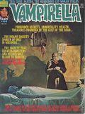Vampirella (1969 Magazine) 44