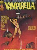 Vampirella (1969 Magazine) 48