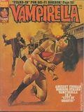Vampirella (1969 Magazine) 57