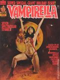 Vampirella (1969 Magazine) 58