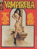 Vampirella (1969 Magazine) 61