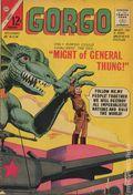 Gorgo (1961) 22