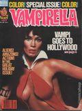 Vampirella (1969 Magazine) 67
