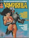 Vampirella (1969 Magazine) 68