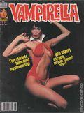 Vampirella (1969 Magazine) 71