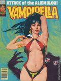 Vampirella (1969 Magazine) 75