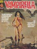 Vampirella (1969 Magazine) 88