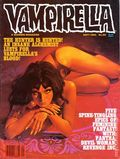 Vampirella (1969 Magazine) 90