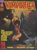 Vampirella (1969 Magazine) 95