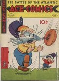 Ace Comics (1937) 56