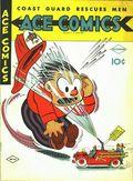 Ace Comics (1937) 68