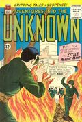 Adventures into the Unknown (1948 ACG) 139