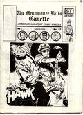Menomonee Falls Gazette (1971) 77