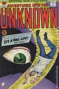 Adventures into the Unknown (1948 ACG) 171
