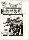 Menomonee Falls Gazette (1971) 78