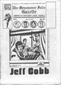 Menomonee Falls Gazette (1971) 83