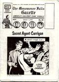 Menomonee Falls Gazette (1971) 86