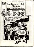 Menomonee Falls Gazette (1971) 91
