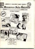 Menomonee Falls Gazette (1971) 95