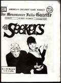 Menomonee Falls Gazette (1971) 101
