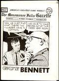 Menomonee Falls Gazette (1971) 102