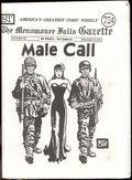 Menomonee Falls Gazette (1971) 106