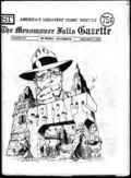 Menomonee Falls Gazette (1971) 107