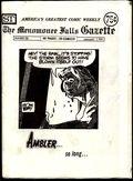 Menomonee Falls Gazette (1971) 108
