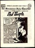 Menomonee Falls Gazette (1971) 110