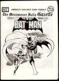 Menomonee Falls Gazette (1971) 112