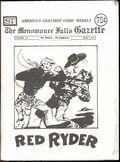 Menomonee Falls Gazette (1971) 125