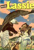 Lassie (1950) 10