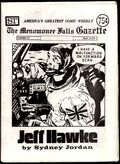 Menomonee Falls Gazette (1971) 127