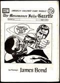 Menomonee Falls Gazette (1971) 128
