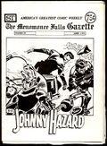 Menomonee Falls Gazette (1971) 129