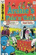 Archie's Pals 'n' Gals (1955) 102