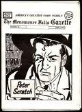 Menomonee Falls Gazette (1971) 130