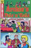 Archie's Pals 'n' Gals (1955) 103