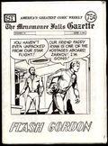 Menomonee Falls Gazette (1971) 131