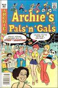 Archie's Pals 'n' Gals (1955) 115