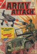 Army Attack (1964) 40