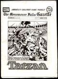 Menomonee Falls Gazette (1971) 132