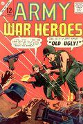 Army War Heroes (1963) 9