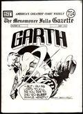 Menomonee Falls Gazette (1971) 133