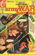 Army War Heroes (1963) 31