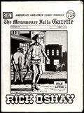 Menomonee Falls Gazette (1971) 134